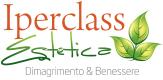 Iperclass Estetica