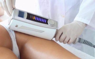 Endospheres Therapy – PROMO